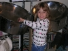 isabel-on-steel-drums